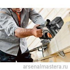 Инструменты профессионального уровня