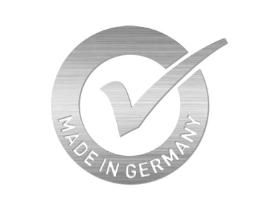 фестул сделано в Германии