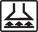 Серийный разъём для пылеудаляющих аппаратов
