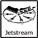 Принцип Jetstream.