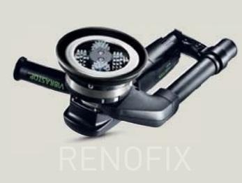 ренофикс 80