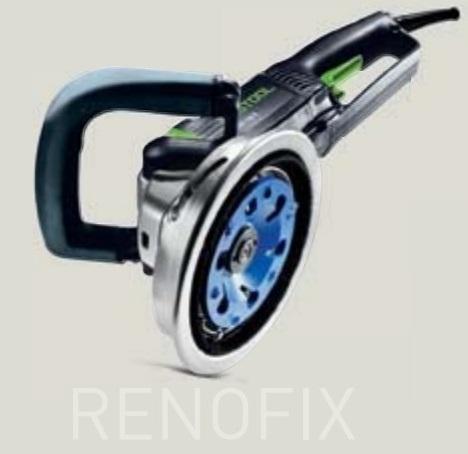 ренофикс 130