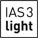 IAS 3 light