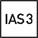 IAS 3