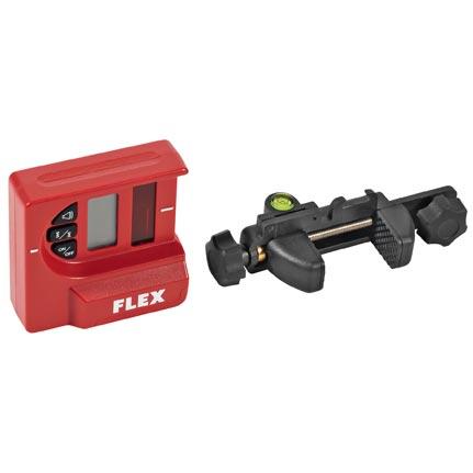 Лазерный приемник FLEX LR 1