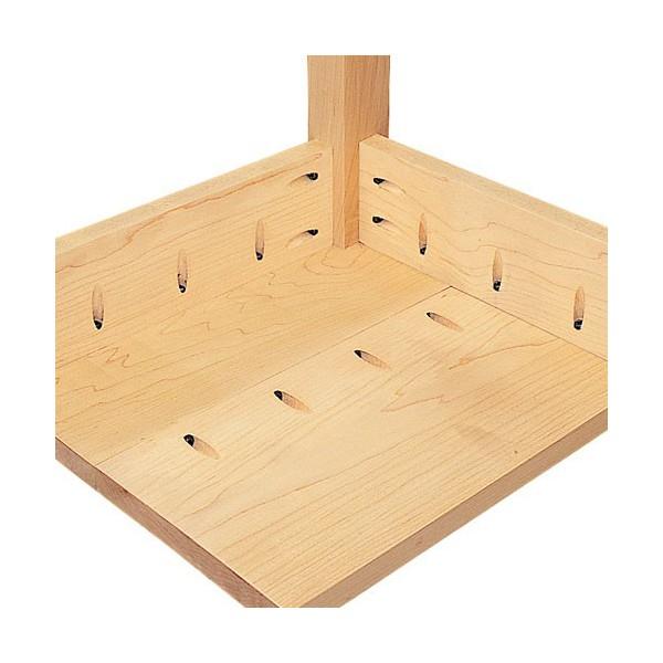Кондуктор Trend Pocket Hole Jig Тренд Покет Хоул Джиг для угловых конструкций