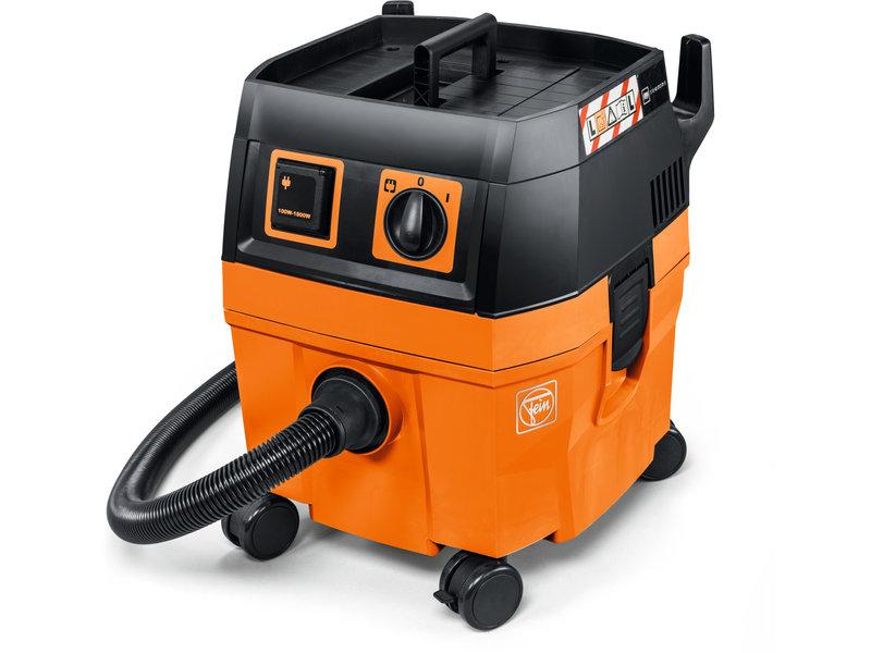 пылесос FEIN Dustex 25 L