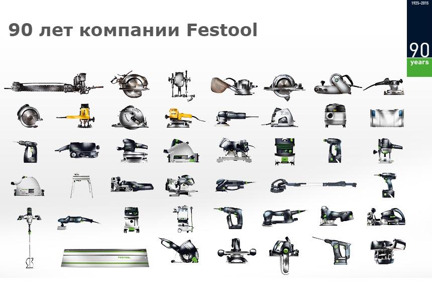 купить инструменты фестул festool 2015