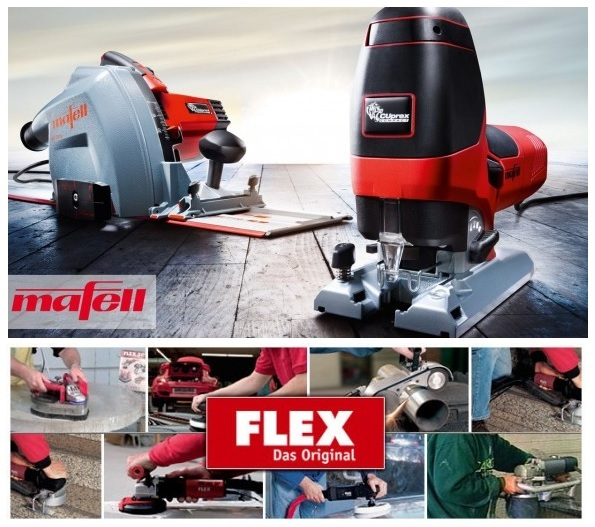 mafell flex немецкие инструменты купить