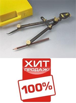 Плотницкая черта (Log Scriber - Скрайбер) Veritas Transfer Scribe 05u0501