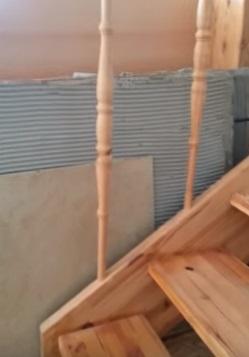 Приспособление для сверления лестниц GD D10-40 A SET