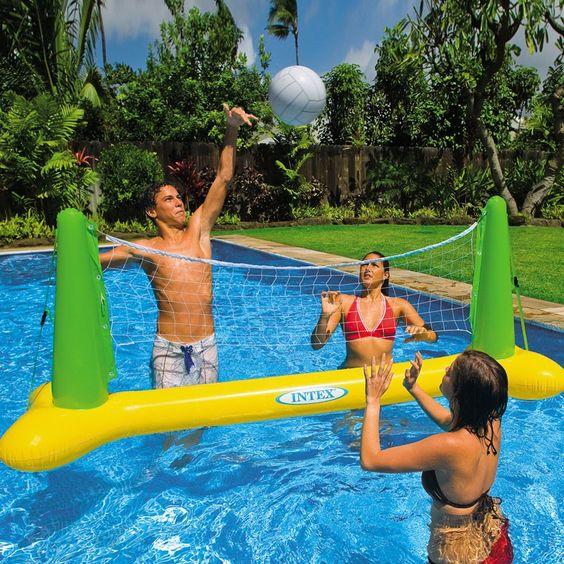 Полезные приспособления и аксессуры для отдыха у воды