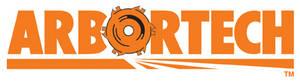 Австралийская компания Arbortech производит уникальные электроинструменты для обработки дерева и камня, такие как электростамески, мини-гриндеры, электропилы и т. д.