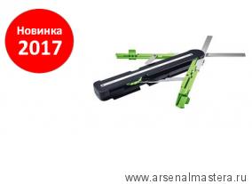Малка-угломер Festool SM-KS для FESTOOL KAPEX KS 60 KS 120 и KS 88 Новинка 2017 г!