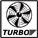 Турбо-пылеудаление