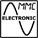 MMC электроника многофункциональный контроль