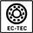 Двигатель EC-TEC.
