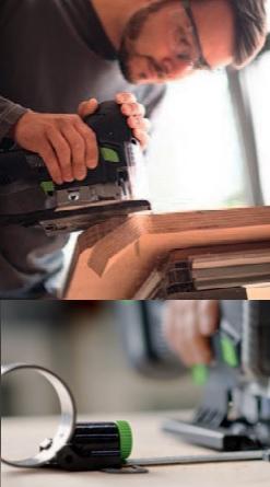 аккумуляторный лобзик карвекс
