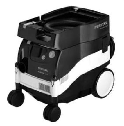 Пылеудаляющий аппарат серии CTL или CTM