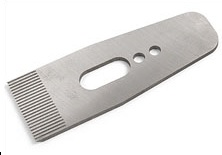 нож для рубанка веритас