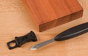 нож разметочный по древесине