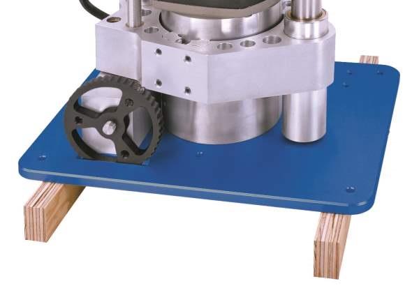 Лифт Kreg PRS3000 для фрезерного стола
