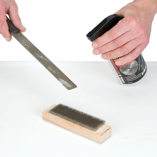 Очиститель Trend Tool  bit cleaner 532 мл Тренд тул энд бит клинер