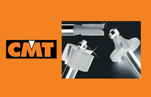 Производство CMT Италия