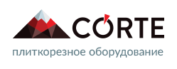Corte Польша