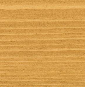 Прозрачная краска на основе масел и воска для внутренних работ Osmo Dekorwachs Transparent 3164