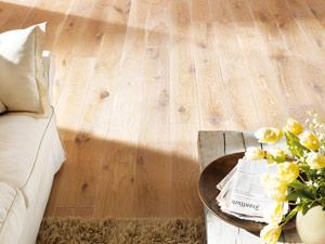 натуральное цветное масло с воском осмо для пола и мебели