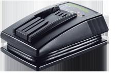 новое зарядное устройство 2015 фестул