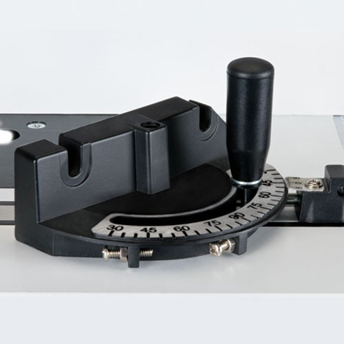 Стол фрезерный Trend CRT/MK3 CraftPro Router Table MK3 220В (Тренд КрафтПро Роутер Тайбл)