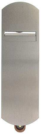 Рубанок для чистового строгания Veritas N4-1/2 254 мм / 60 мм / А2 05P2301