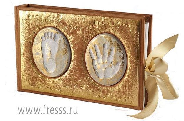 Магазин подарков fresss.ru подарочные фотоальбомы ручной работы