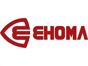 струбцины EHOMA купить