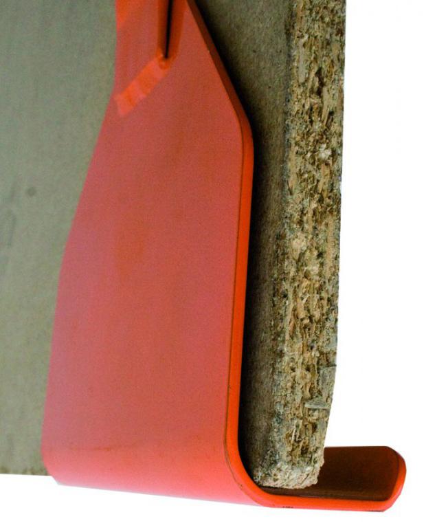 EDMA (Франция) производится специализированный ручной инструмент для различных областей строительства.