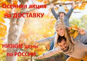 доставка бесплатная купить инструмент по России и  в Москве