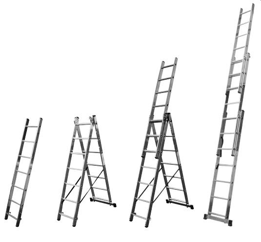 краузе корда лестницы трансформеры купить