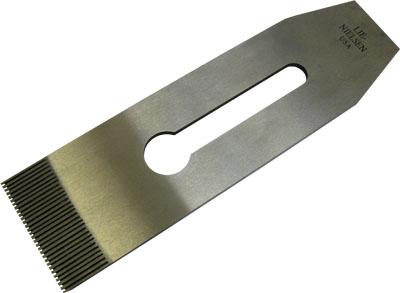 нож для рубанка