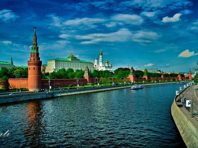 купить инструмент с самовывозом в Москве