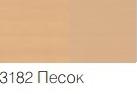 масло osmo 3182 песок купить
