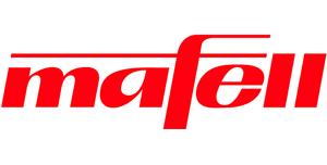 mafell инструменты из Германии