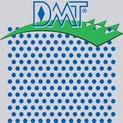 Алмазные абразивы DMT