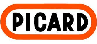 Производство PICARD  (Германия). инструмент купить
