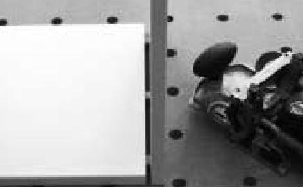 При склеивании рекомендуется использовать фиксирующий шип DOMINO в пазу без зазора