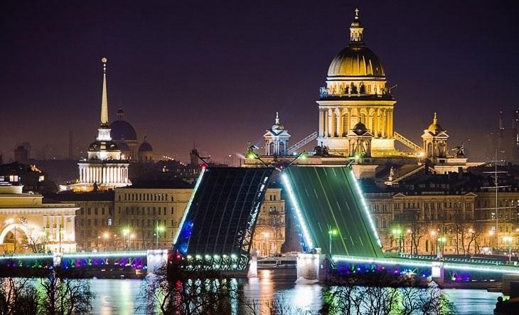 купить инструмент с самовывозом в Санкт-Петербурге