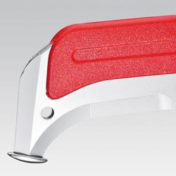 нож для удаления изоляции книпекс