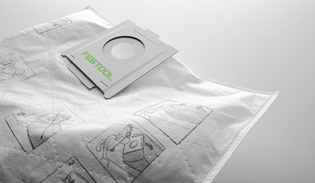 фильтры и мешки к профессиональному пылесосу