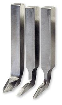 Ножи для грунтубеля Lie-Nielsen N271
